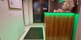 Pierwszy Taniec  - Studio Tańca Silesia, Chorzów - zdjęcie 4
