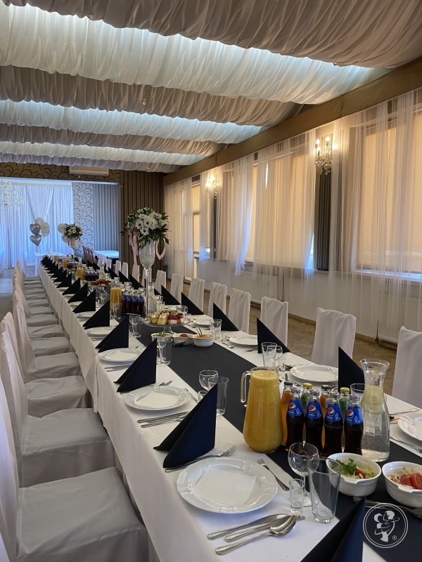 Tequila Catering - sala weselna Zembrzyce, Zembrzyce - zdjęcie 1