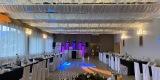 Tequila Catering - sala weselna Zembrzyce, Zembrzyce - zdjęcie 2