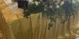 Tequila Catering - sala weselna Zembrzyce, Zembrzyce - zdjęcie 3
