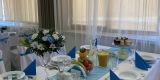 Tequila Catering - sala weselna Zembrzyce, Zembrzyce - zdjęcie 6
