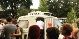 fotobudka, ciężki dym, napis love, krasnoludkizfotobudki, Jasło - zdjęcie 5