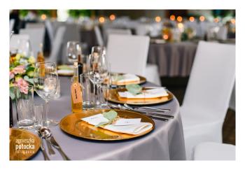 Restauracja Zacisze-wesela, ogród, ślub w plenerze, przyjęcia weselne, Sale weselne Gdańsk