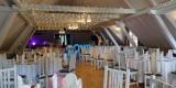 Dolina Charlotty Resort & Spa, Słupsk - zdjęcie 3