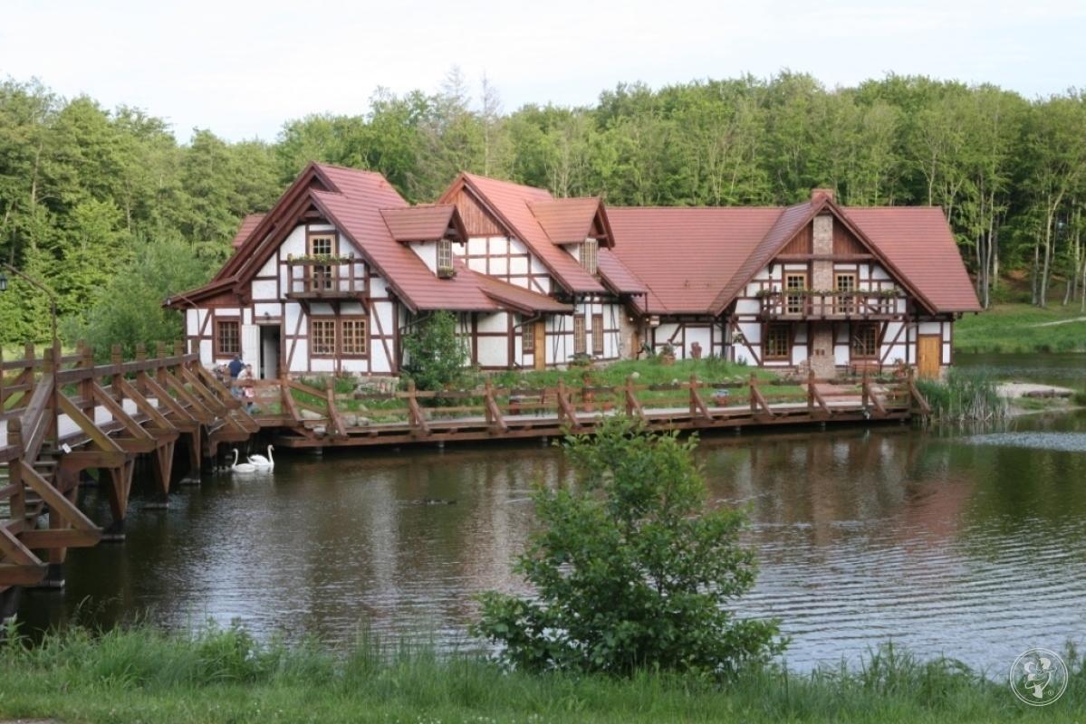 Dolina Charlotty Resort & Spa, Słupsk - zdjęcie 1