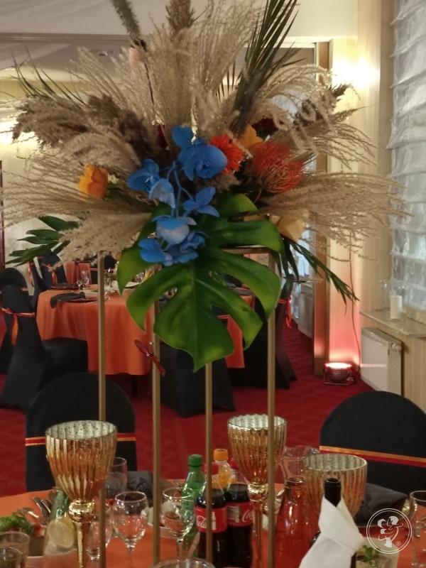 Verde Mio - Flower & Event Design, Nieporęt - zdjęcie 1
