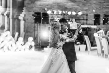 Pierwszy taniec nauka, pokazy tańca, Szkoła tańca Kamienna Góra