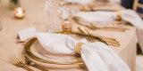 Dekoracje ślubne sali weselnej i kościoła MarieDecor, Toruń - zdjęcie 4