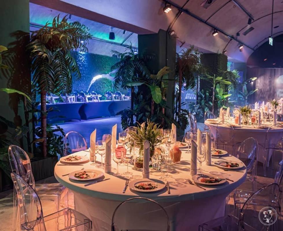 NUTRI Wedding - catering & miejsce na wesele, Wrocław - zdjęcie 1