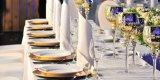 NUTRI Wedding - catering & miejsce na wesele, Wrocław - zdjęcie 6