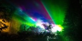 Pokaz laserowy z Firmą FIRE SHOW - pokazy laserowe i multimedialne., Lubań - zdjęcie 2
