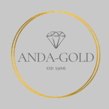 Jubiler Anda-Gold, Obrączki ślubne, biżuteria Piekary Śląskie