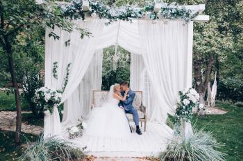 MB BUNNY WEDDING - Marta Królak & Balbina Radzimierska Wedding Planner, Wedding planner Łosice