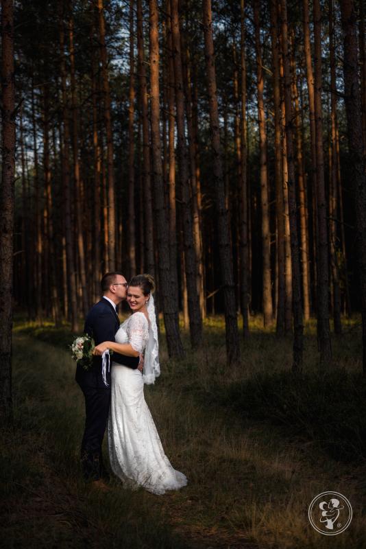 FOTO PIAST - uwiecznimy Wasze najpiękniejsze chwile! ❤, Gliwice - zdjęcie 1