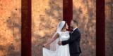 FOTO PIAST - uwiecznimy Wasze najpiękniejsze chwile! ❤, Gliwice - zdjęcie 2