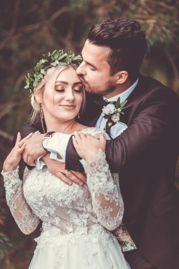 JMfilm zestaw foto-video, Kamerzysta na wesele Września