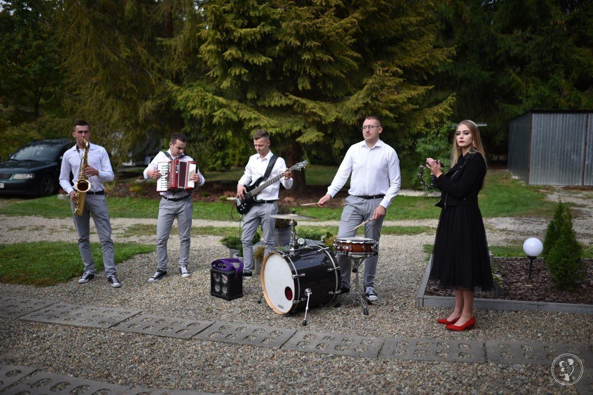 Zespół SKALA, Tarnów - zdjęcie 1