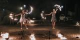 FREAKUS Taniec z ogniem! Pokazy FireShow, LightShow, Białystok - zdjęcie 2