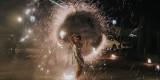 FREAKUS Taniec z ogniem! Pokazy FireShow, LightShow, Białystok - zdjęcie 4