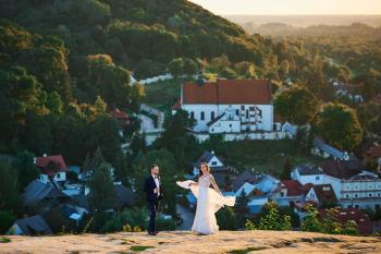 Artiso  ❤ Niezwykłe FOTOGRAFIE & FILMY ŚLUBNE ❤, Fotograf ślubny, fotografia ślubna Radzyń Podlaski