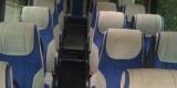 MARCEL-BUS/ Przewóz gości weselnych/ Komfortowe busy 20 i 23 osobowe, Boguszów-Gorce - zdjęcie 5