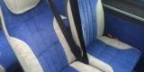 MARCEL-BUS/ Przewóz gości weselnych/ Komfortowe busy 20 i 23 osobowe, Boguszów-Gorce - zdjęcie 6