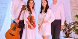 Oprawa muzyczna ślubu:  śpiew | skrzypce | gitara | flet, Białystok - zdjęcie 3