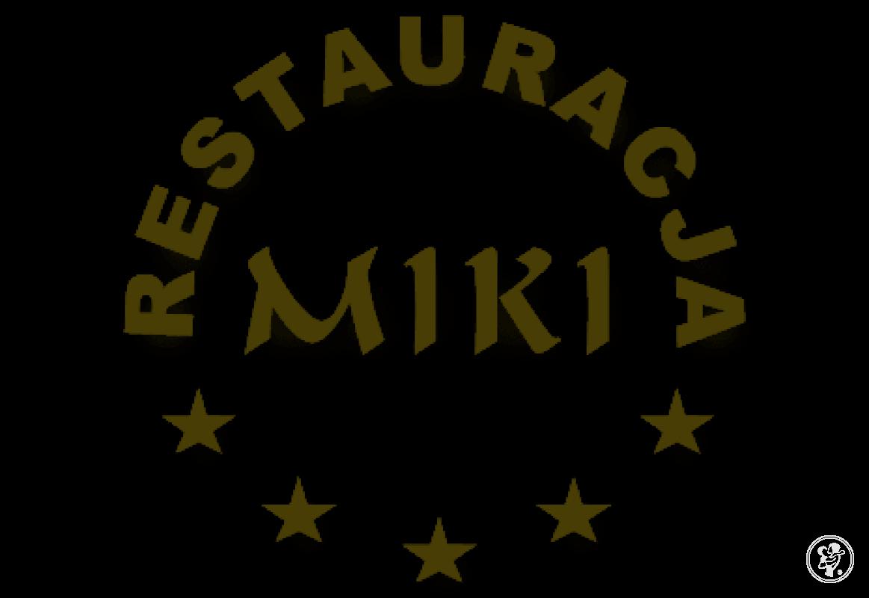 Restauracja Miki, Wrocław - zdjęcie 1