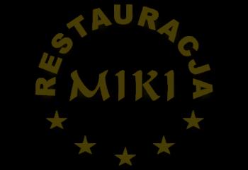 Restauracja Miki, Sale weselne Legnica