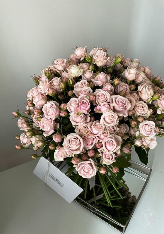 Warsaw Bloom - Floral Heaven & Wedding Dream, Warszawa - zdjęcie 1