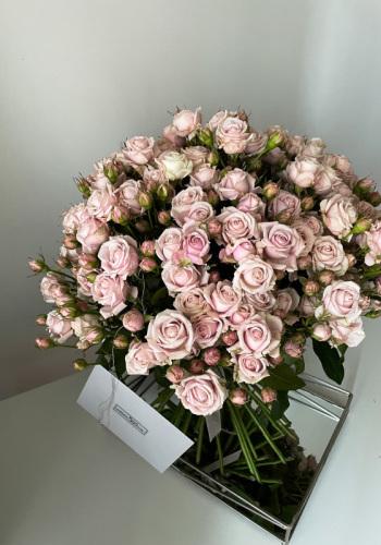 Warsaw Bloom - Floral Heaven & Wedding Dream, Dekoracje ślubne Drobin