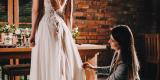Like a dream - Marta Zapłata konsultant ślubny/wedding planner, Zielona Góra - zdjęcie 5