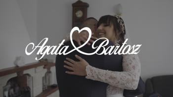 Wasz najważniejszy dzień uwieczniony wMatrycy., Kamerzysta na wesele Brzesko