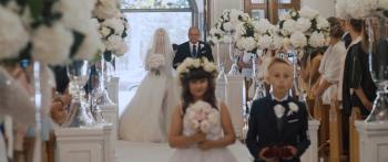 SUAR Intense Wedding Films | Kinowa jakość | Nagradzane Studio, Kamerzysta na wesele Wyszogród