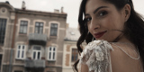 SUAR Intense Wedding Films | Kinowa jakość | Nagradzane Studio, Warszawa - zdjęcie 2