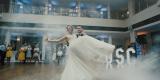 SUAR Intense Wedding Films | Kinowa jakość | Nagradzane Studio, Warszawa - zdjęcie 4