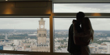 SUAR Intense Wedding Films | Kinowa jakość | Nagradzane Studio, Warszawa - zdjęcie 5