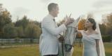 SUAR Intense Wedding Films | Kinowa jakość | Nagradzane Studio, Warszawa - zdjęcie 6
