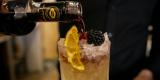 Prestige Bar, Weselny Bar Mobilny, Barman na Wesele - Guzewicz Bar, Kalisz - zdjęcie 2