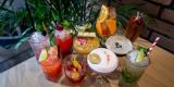 Prestige Bar, Weselny Bar Mobilny, Barman na Wesele - Guzewicz Bar, Kalisz - zdjęcie 3