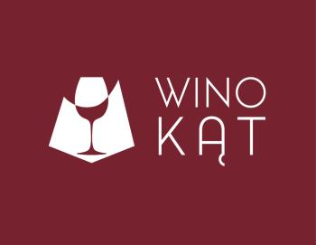 Winokąt - wino i sommelier na weselu, Unikatowe atrakcje Radom