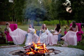 Razem na zawsze - agencja ślubno - eventowa, Wedding planner Myszyniec