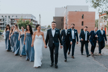 Ślubne , Wedding planner Kozienice