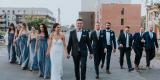 Tak inaczej- ślub niebanalny, nieszablonowy, na Waszych zasadach, Warszawa - zdjęcie 3