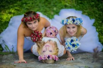 nagrajmnie | Film i Fotografia Ślubna | DRON | KAMERZYSTA, Kamerzysta na wesele Rzeszów