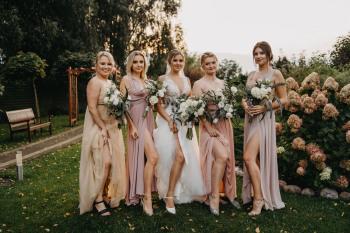 FFX Studio🤍 Fotograf 📷 Kamerzysta 🎥 Ślub On-line 📡