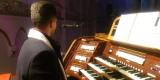 Profesjonalna oprawa muzyczna ślubów - Marcin Gad, Bytom - zdjęcie 5