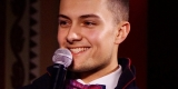 Profesjonalna oprawa muzyczna ślubów - Marcin Gad, Bytom - zdjęcie 4