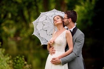 Na zawsze piękne, naturalne fotografie ślubne - Arton Studio, Fotograf ślubny, fotografia ślubna Wolbórz
