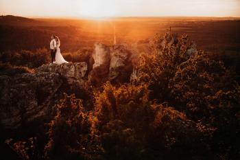 KRUG   Photography, Fotograf ślubny, fotografia ślubna Białogard